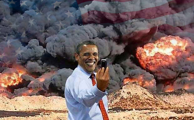 obama_selfie_krieg