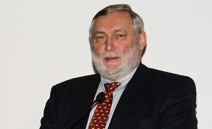 Franz Fischler
