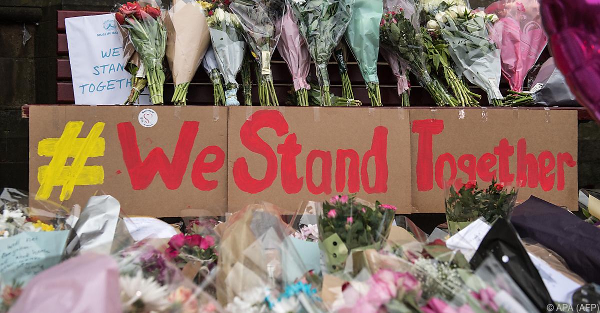 Laut Medienberichten Manchester-Attentäter soll aus Düsseldorf angereist sein