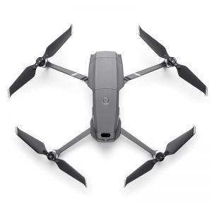 Mavic 2 Pro 機体(送信機および充電器を含まず)|DJI製品