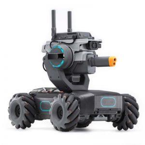 RoboMaster S1|DJI製品