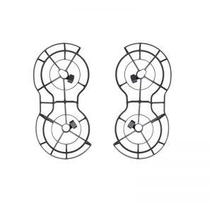 Mavic Mini 360°プロペラガード|DJI製品