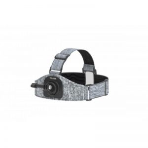 TELESIN Osmo Action ヘッドストラップ|TELESIN製品