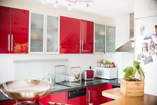 immobilier 5 questions pour savoir si vous devez louer ou acheter. Black Bedroom Furniture Sets. Home Design Ideas