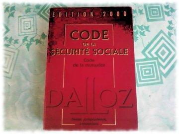 code SS