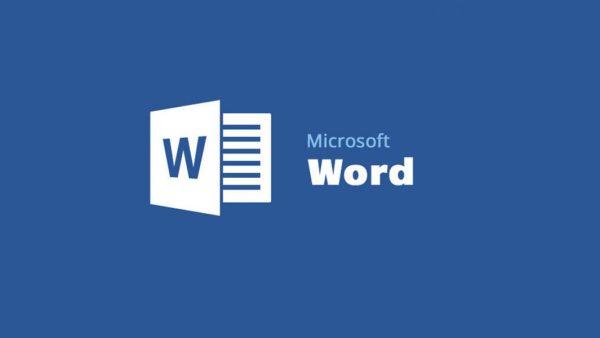 Как работать с текстом и графикой