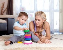 Babysitting1