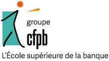 CFPB-2014-(quadri)