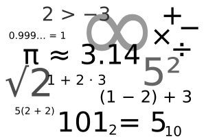 symboles-maths