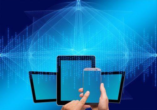 Conférence : les études informatique, web et multimédia