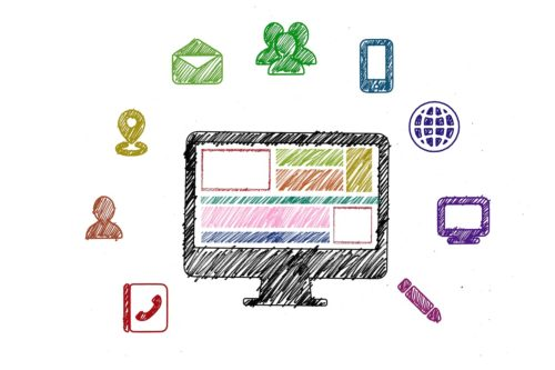 Conférence Génération numérique
