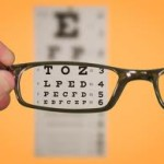 Degenerative Eye disease