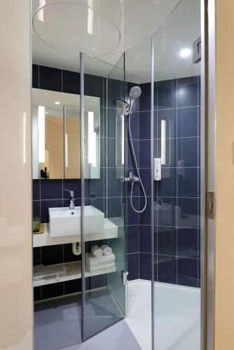Wybór akcesoriów łazienkowych - na co zwrócić uwagę?