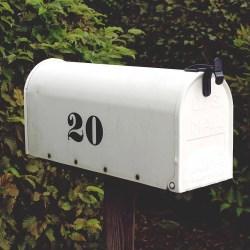 Jaką skrzynkę pocztową kupić?