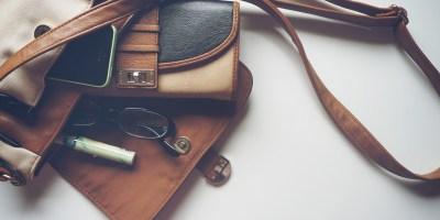 Jakie są trendy wśród torebek?