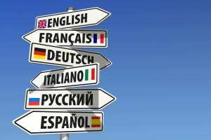 Profesjonalne biuro tłumaczeń z ekspresową obsługą