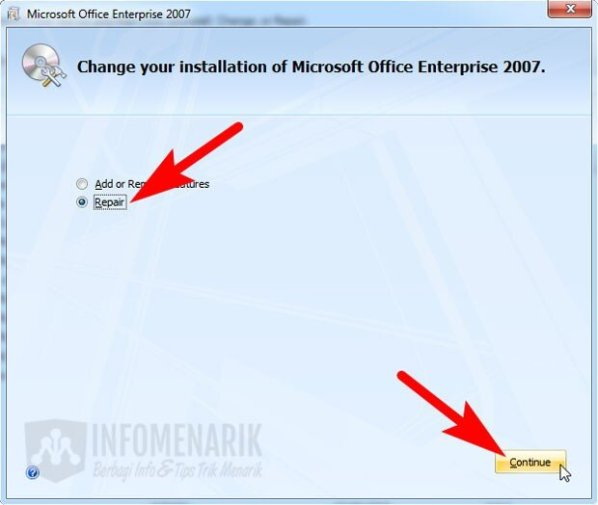 7 Ways to Succeed in Overcoming Microsoft Office Word Has Stopped
