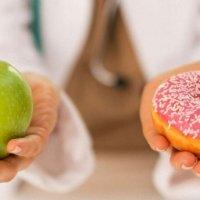 Сахарный диабет — причины возникновения