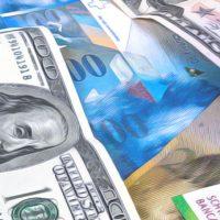 Иностранные инвестиции вредят нам