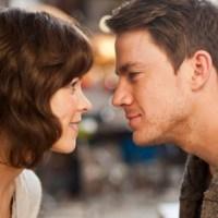 Как обрести настоящую любовь
