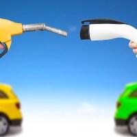 Могут ли электрокары обвалить цены на нефть?