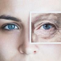 Старение можно сильно замедлить