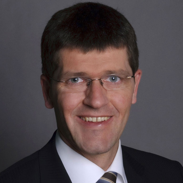 <b/><u>Christian-von-Albrichsfeld</u>
