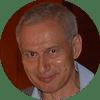 Mihai Cernat
