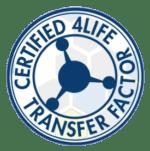 transfer-factor-4life
