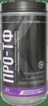 Pro-TF vanil 4Life