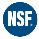 nsf-international-product-certification-s