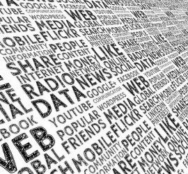 outils de veille informationnelle