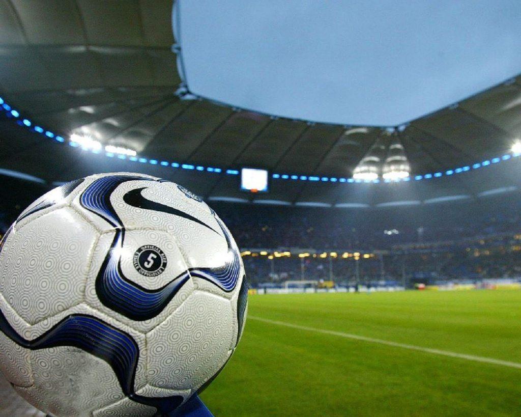 Soccer Football Wallpapers2