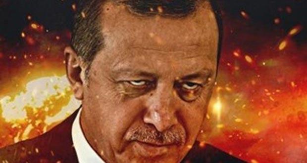 Αποτέλεσμα εικόνας για ερντογαν σουλτανοσ