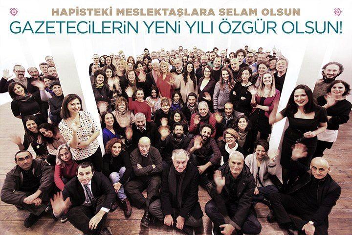 τουρκία turkey