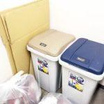 生ゴミのコバエはどこからやってくる? 原因と対策