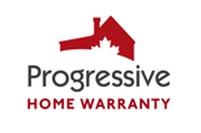 Progressive-Home-Warranty