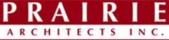 prairie-logo