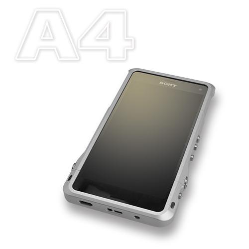 aalumania_edge_a4_silver