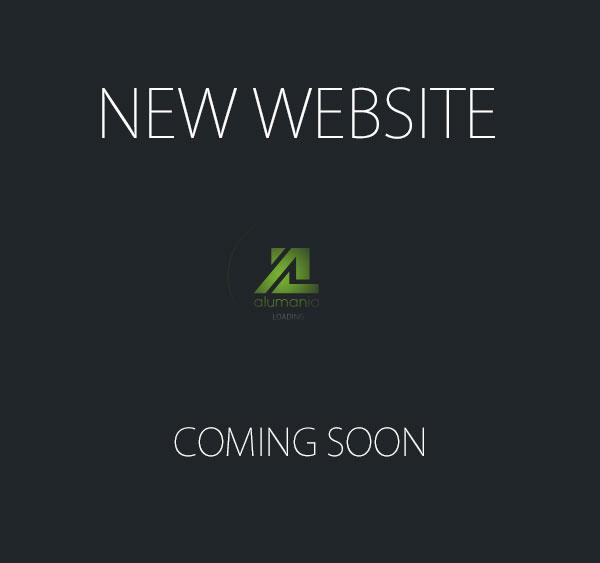 アルマニアサイトをリニューアル