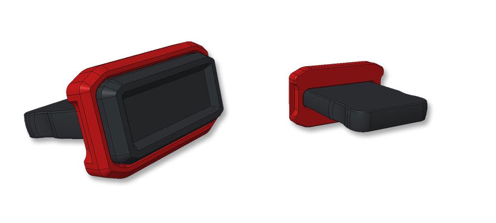 企画中のiphone12関連アイテム