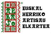 Logo Arbaso