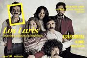 Los Laris