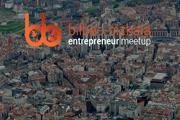 Bilbao Bizkaia Meetup