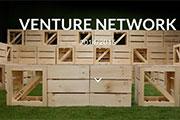 Imagen de Venture Network