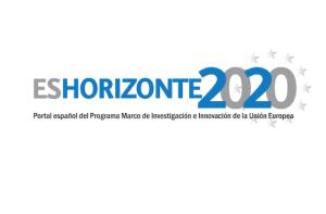 H2020-MINECO
