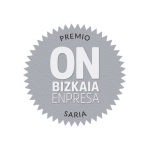 logo-on-saria