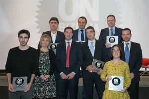 premios-on2-p