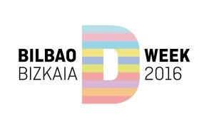 logo-dweek-h-c