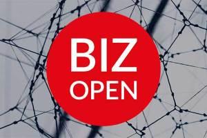 BIZ Open - Desafío RETAbet.es